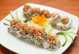 Spicy Noctu-Maki