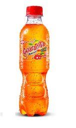 Guaraná Sabor Original 300 ml