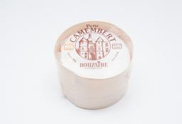 Petit Camembert Hornear (Unid)