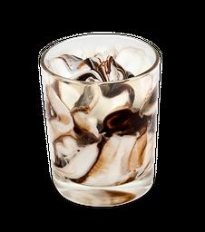Helado Fiordilatte de Chocolate 1 U