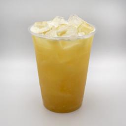 Iced Tea de Piña