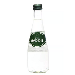 Badoit Con Gas 445 ml