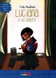 Luciana Y Su Sombra