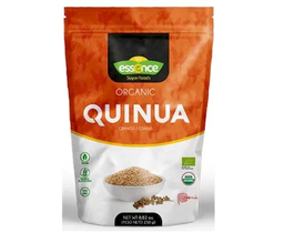 Quinua Blanca Bio Essence Grano Organico