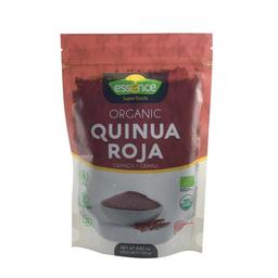 Quinua Roja Bio Essence Grano Organico