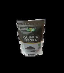 Quinua Negra Bio Essence Grano Organico