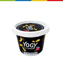 Helado De Yogurt Yogy (69977)