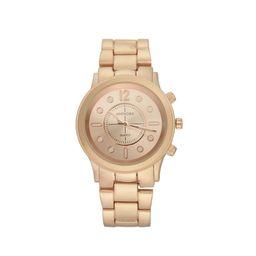 Reloj W06763 Rosado Metalico
