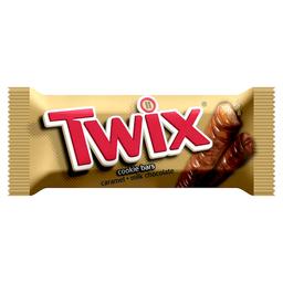 Twix Cookie Barra X 50.7 Gr