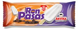 Ron Con Pasas Helado X 60 Ml