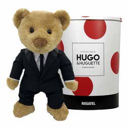 Hugo Novio