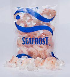 Langostino Sea Frost Argentino Grande Trozado 1 Kg