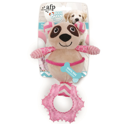 Peluche All For Paws Panda Goofy
