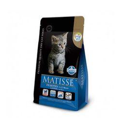 Matisse Gatitos 2 kg