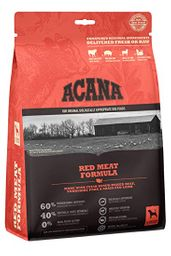 Acana dog meats 2 kg