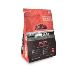 Acana dog meats 340 gr