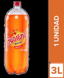 Guarana 3.010 Lt