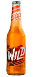 Russkaya Wild Tropical Orange 355 Ml