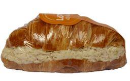 Listo Empacado Croissant Pollo