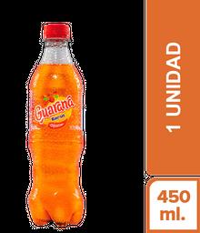 Guarana Regular 450 Ml