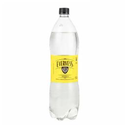 Evervess Agua Tonica