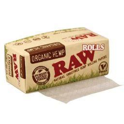 Raw Rollo 5mts
