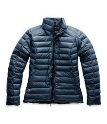Casaca W Morph Jacket