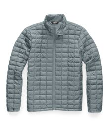 Casaca M Thermoball Eco Jacket