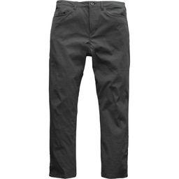 Pantalon M Sprag 5-Pocket Pant