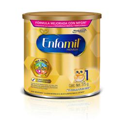 Enfamil Premium 1 X 375Gr