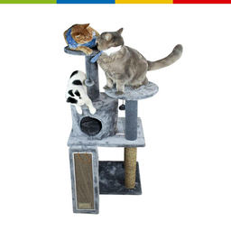 Cat Craft Condominio Gatos 1,15  (Cc3100201)