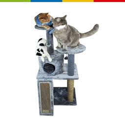 Cat Craft Condominio Gatos 1,15  (Cc3100201)
