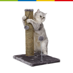 Cat Craft Poste Rascador Seagrass (Cc3008002)