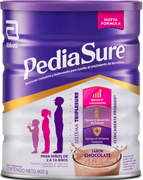 Pediasure Chocolate 900 Gr