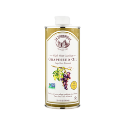 Aceite de Semilla de Uva la Tourangelle 750 mL