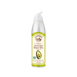 Aceite de Palta en Spray la Tourangelle 147 mL