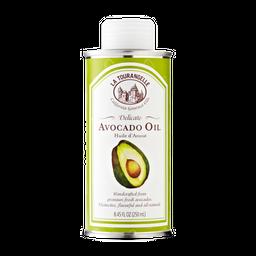 Aceite de Avocado la Tourangelle 250 mL