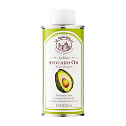 Aceite de Avocado la Tourangelle 250 mL