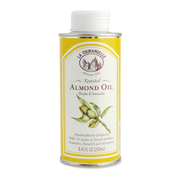 Aceite de Almond la Tourangelle 250 mL