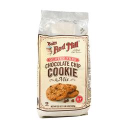 Mezcla de Galletas Chispas de Chocolate Bobs Red Mill 623 g
