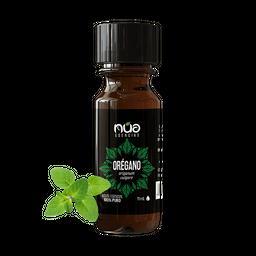 Aceite Esencial de Oregano Nua 11 mL