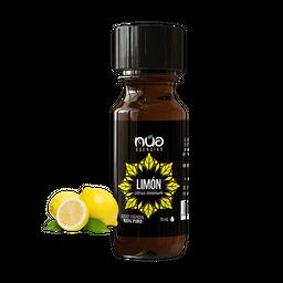 Aceite Esencial de Limon Nua 11 mL