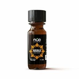 Aceite Esencial de Naranja Nua 11 mL