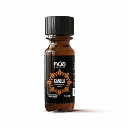 Aceite Esencial de Canela Nua 11 mL