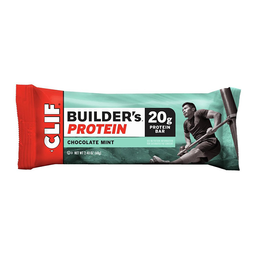 Chocolate Mint Builders Protein 68 g