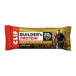 Chocolate Peanuts Butter Builders Protein 68 g