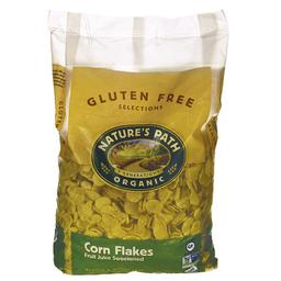 Natures Path Corn Flakes Fruit Juice Nature'S Path 750 G