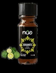 Nua Aceite Esencial de Bergamota