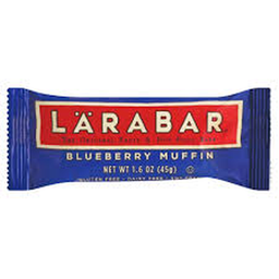 Larabar Blueberry Muffin 45 g