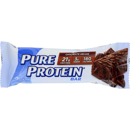 Pure Protein Bar Chocolate Deluxe 50 g